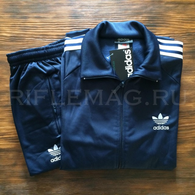 online store 12ca3 68775 adidas rom emag