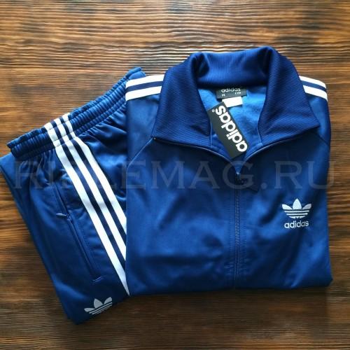 Костюм спортивный Adidas