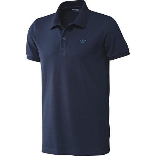 Рубашка - поло Adidas originals