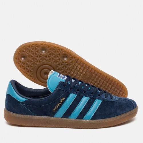 Кроссовки Adidas Originals Hochelaga