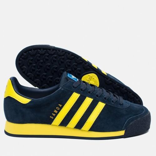 Кроссовки Adidas Originals Samoa