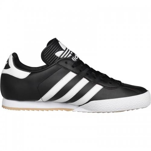 Кроссовки Adidas Originals Samba