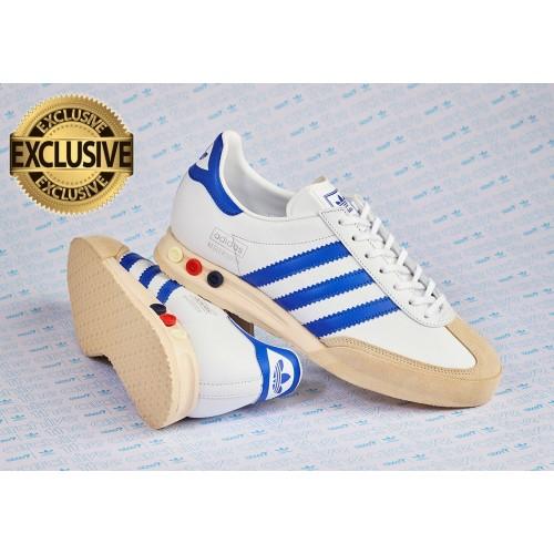 Кроссовки Adidas Originals Kegler Super