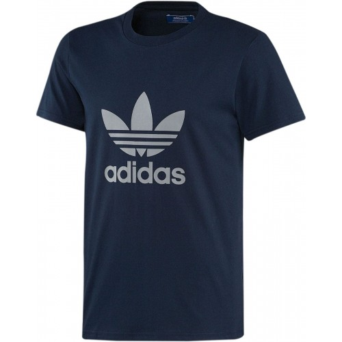 Футболка Adidas Originals Big Trefoil