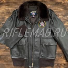 Куртка US WINGS G-1 President