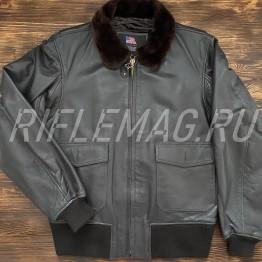 Куртка US WINGS G-1