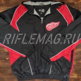 Ветровка Detroit Red Wings