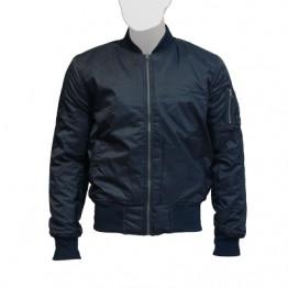 Куртка - бомбер Surplus