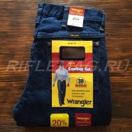 Джинсы Wrangler (36MWZPW)