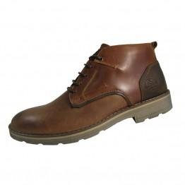 Ботинки мужские ОЛАФ (553-35)