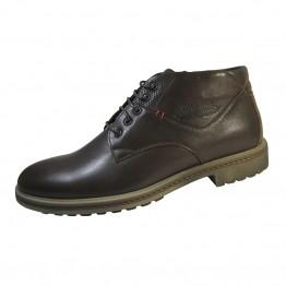 Ботинки мужские ДЖЕЙМС (576-05)