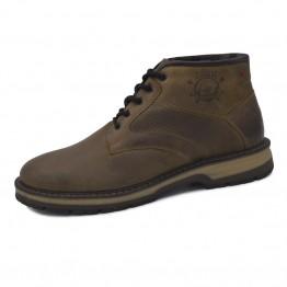 Ботинки мужские ЛУКАС (583-785)
