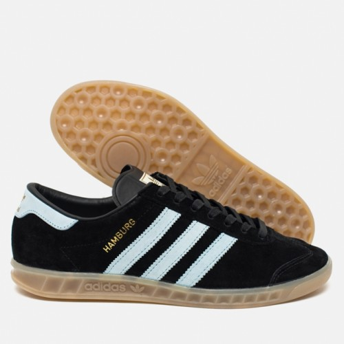 Кроссовки Adidas Originals Hamburg