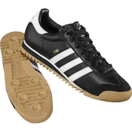 Кроссовки Adidas Originals ROM