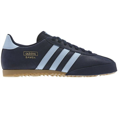 Кроссовки Adidas Originals Bamba