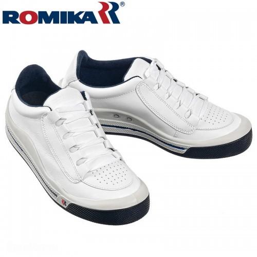 Кроссовки Romika Tennis Master 207