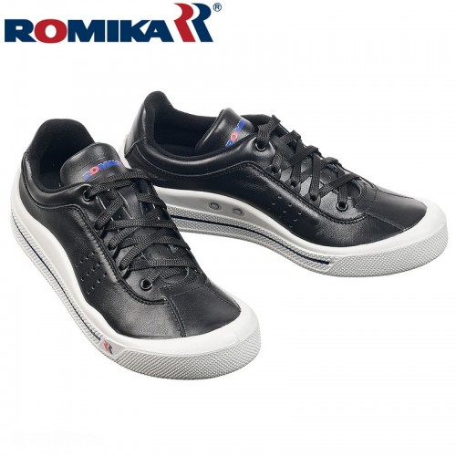 Кроссовки Romika Tennis Master 201
