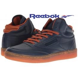 Кроссовки Reebok Club C
