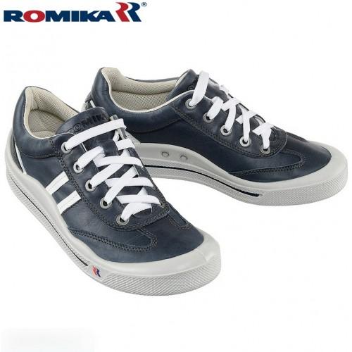 Кроссовки Romika Tennis Master 220