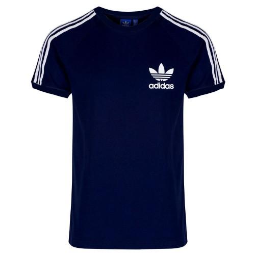 Футболка Adidas Originals California